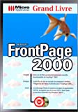 Microsoft FrontPage 2000 /