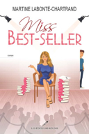 Miss best-seller
